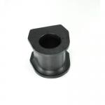 Втулка стабилизатора H-1 01- передняя (G-YOUNG) 54813-4A501
