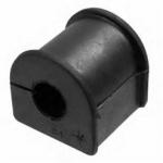 Втулка стабилизатора ACCENT 00-06 (14,5мм) задняя (GEUNYOUNG) 55513-22500
