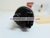 Бензонасос электрический Ланос (вставка) KSN 580453453/KS02B