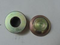 Кран (заглушка) радиатора охлаждения Нексия,Эсперо (OEM) 620505