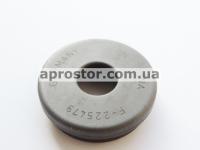 Подшипник опоры переднего амортизатора Лачетти/Нубира INA 713001100/94535236