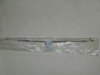 Трос печки Леганза(GM) 759243