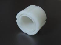 Втулка распорная рулевой рейки (фторопласт) Ланос/Сенс GM 530280