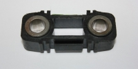 Бинокль-втулка рулевой колонки Ланос/Нексия (оригинал) 90135890