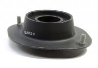 Опора амортизатора Нексия передняя верхняя (оригинал) в сборе с подшипником KOYO 90184756