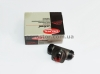 Цилиндр тормозной задний Ланос/Сенс/Нексия (DELPHI) 90235420/LW50003