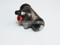 Цилиндр тормозной задний Ланос/Сенс/Нексия (LPR) 90235420/4245