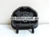 Подушка двигателя Ланос/Сенс (KAP) правая 90250348