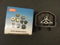 Подушка двигателя Ланос/Сенс/Нексия правая (RPI) 90250348