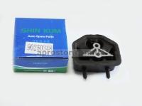 Подушка двигателя Ланос/Сенс/Нексия (SHINKUM) правая 90250348