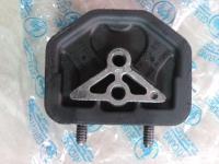 Подушка двигателя Ланос/Сенс/Нексия (G-YOUNG) правая 90250348