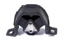 Подушка двигателя Ланос/Сенс/Нексия левая 90250437