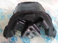 Подушка двигателя Ланос/Сенс/Нексия (G-YOUNG) левая 90250437