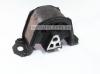 Подушка двигателя Ланос/Сенс/Нексия (SHINKUM) коробки задняя 90372462/96227422