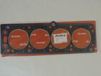 Прокладка ГБЦ Лачетти 1,8-2 (KAP-AUTOX) 90411937