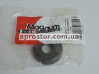 Подшипник опоры переднего амортизатора Лачетти/Нубира Magnum 90425479/A7X001MT
