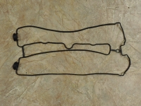 Прокладка клапанной крышки Лачетти 1.8-2/Эванда2.0/Такума2.0/Леганза (KAP) 90501944