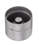 Толкатель коромысла клапана (гидрокомпенсатор) Лачетти1.8(APK) 90570967