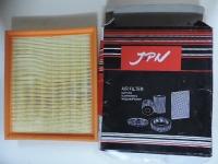 Фильтр воздушный Нексия/Эсперо 92060868