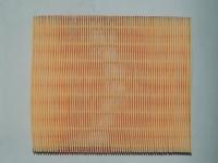 Фильтр воздушный Нексия/Эсперо (ONNURI) 92060868