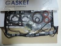 Комплект прокладок Лачетти 1,8-2,0 LDA (полный) SGC 92066550-1937