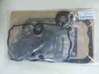 Комплект прокладок двигателя Матиз 0,8 (полный) под карбюратор 93740053