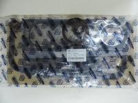 Комплект прокладок двигателя Ланос 1,5 (8 клап)/ Нексия полный 93740202