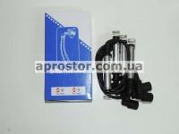 Провода высоковольтные силиконовые Леганза/ Нубира/ Магнус 03-/ Эсперо 2.0 (Han Yang Company) 93740234