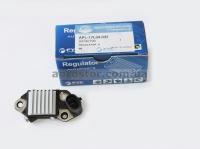 Регулятор напряжения Авео 1,6/Матиз 0,8 2-контакта (FYC) 93740796