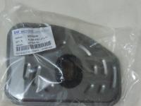 Фильтр АКПП Лачетти/Нубира/Такума/Эванда(метал)DM 93742042