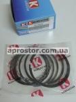Кольца поршневые к-т Ланос 1,5/ Нексия SOHC (KS) STD 93742293