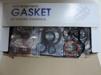 Комплект прокладок Лачетти1,4-1,6 DOHC (полный) SGC 93742687