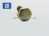 Болт опоры двигателя Нексия,Эсперо (GM) 94500825/11085241