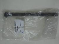Болт задней тяги поперечной в цапфу Леганза (GM) 94500884