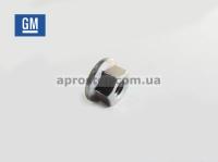 Гайка болта клапанной крышки 1.6 (GM) 94515344