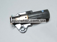 Датчик сигнала стояночного тормоза на ручнике Ланос/ Лачетти/ Нексия/ Такума (GM) 94580521