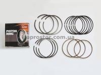 Кольца поршневые (комплект) Тико KOBIS STD 12140A78B10-000