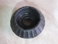 Опора амортизатора Авео/Матиз передняя усиленная верхняя(PH)оригинал 95015324