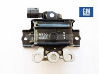 Подушка двигателя правая Авео Т-300 (GM) 95164488/52068329/95405220