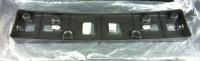 Проставка под номерной знак Круз(GM) 95473219