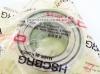 Подшипник передней ступицы Ланос 1,5/ Сенс 1,3/ Авео 1,5-1,6/ Нексия 1,5 HSC Корея 95983139/94535247/532066