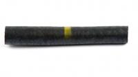 Патрубок топливного насоса Нексия, Эсперо (P.H) оригинал 96122454