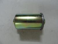 Фильтр топливный Нексия/ Эсперо (Польша) 96130396