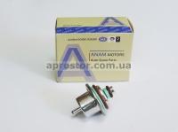 Регулятор давления топлива Нексия DOHC (ANAM) 96130880
