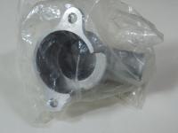 Корпус термостата (крышка) Ланос 1,6 (GM) 96130992