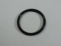 Кольцо уплотнительное термостата (POS) 1,5-1,6 DOHC оригинал 96143112