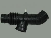 Патрубок воздушного фильтра в сборе Нексия 8-клап 96143380