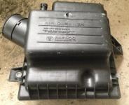 Корпус воздушного фильтра Эсперо (GM) 96144702
