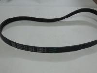 Ремень генератора Ланос,Нексия с г/у GATES оригинал (5PK 970) 96144933