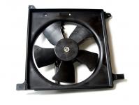 Вентилятор Нексия основной (SHK) в сборе 96144976